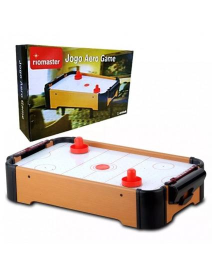 Jogo Mini Aero Game - RioMaster
