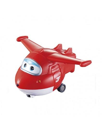 Super Wings - Transform-a-Bots - 8006-2