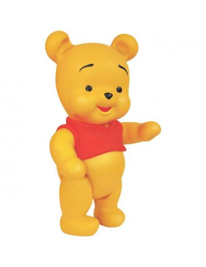 Boneco de Vinil Pooh Baby