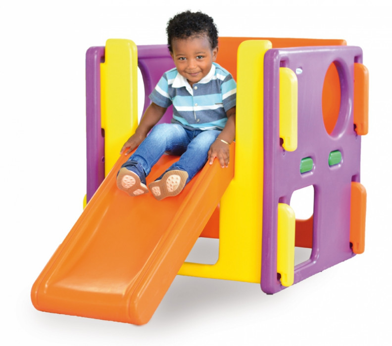 Playground Junior 0931.0 - Xalingo