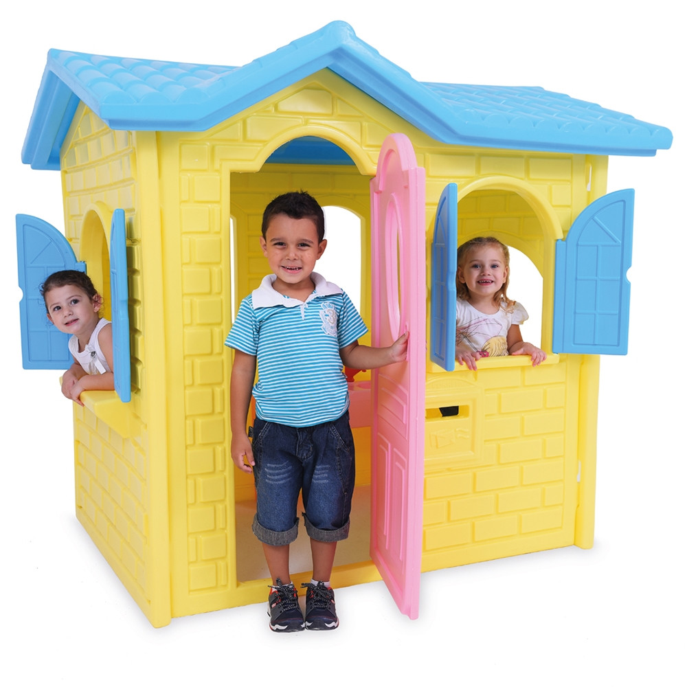 Casa Tropical Plus Creme - Xalingo