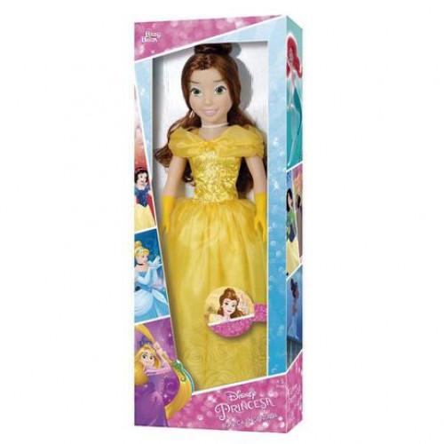 Boneca Princesa Disney - Bela