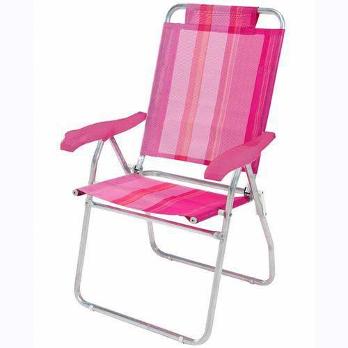 Cadeira Boreal