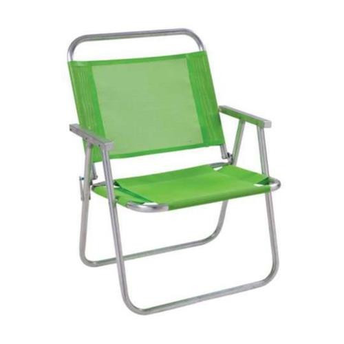 Cadeira Oversize