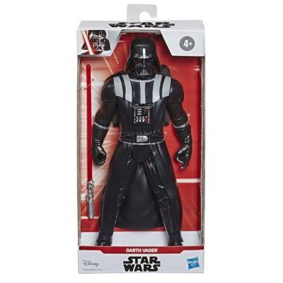 Boneco Star Wars - Darth Vader E8355- Hasbro