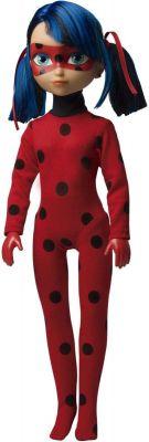 Boneca Miraculous Ladybug Musical Baby Brink 1864