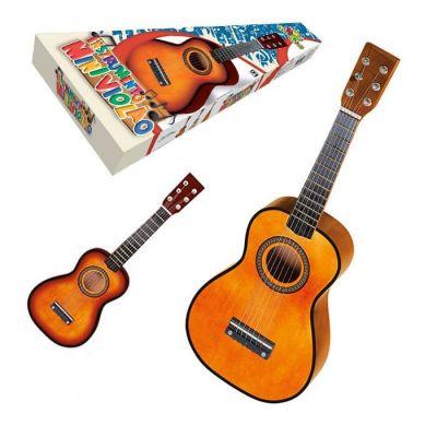Instrumento Mini Violão - Art Brink