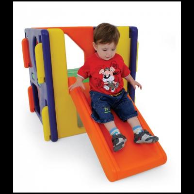 Playground Junior 0931.0 - Xalingo