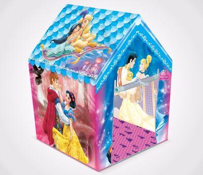 Casinha das Princesas - LIDER
