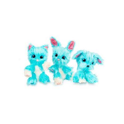 Fur Balls Pets Adotados Surpresa F0015-1 Fun