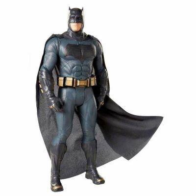 Boneco Batman Gigante 0921 - Mimo