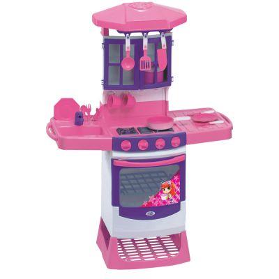 Cozinha Mágica 8000P - Magic Toys