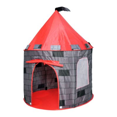 Barraca Castelo Torre DMT5391