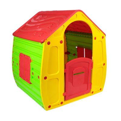 Casinha de Brinquedo Magical -561234  Belfix