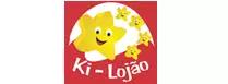 Ki Lojão